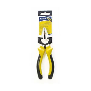 Draper 160mm Heavey Duty Combination Pliers MODCBP16