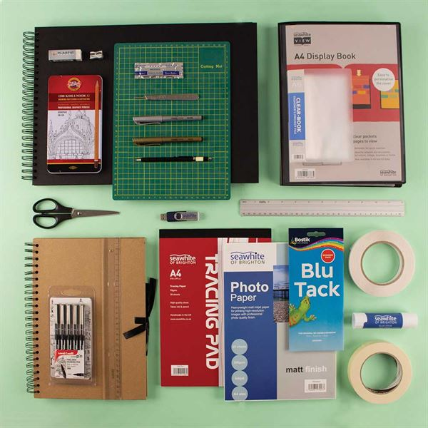 Photography Kit KIT12