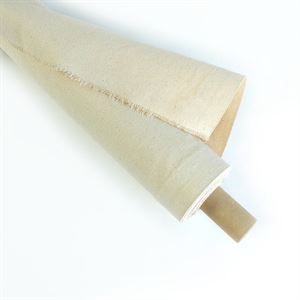 Unprimed Canvas Roll 7.5oz