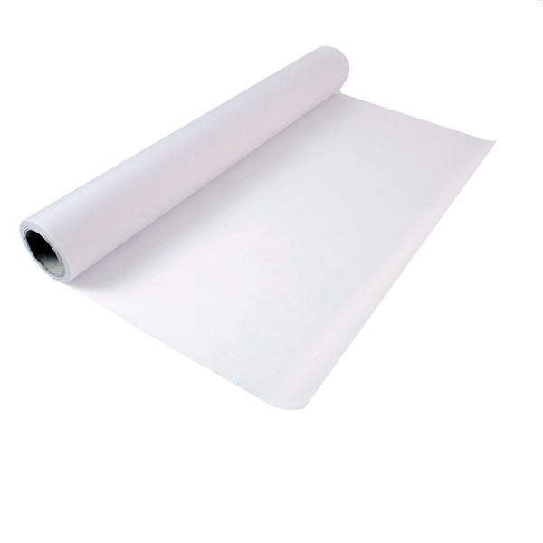 Tracing Paper Roll, 92gsm - 55cm x 20m - 2 pack PPTRACR552