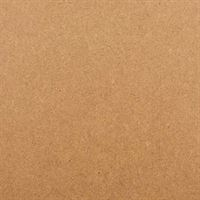 12mm MDF Boards - A1, pack of 4 MDFA1