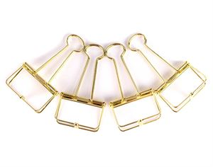 Pack of 4 Wire Clips - Large DACLIPL