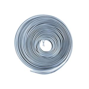 Craft wire - 1.5mm x975cm coil