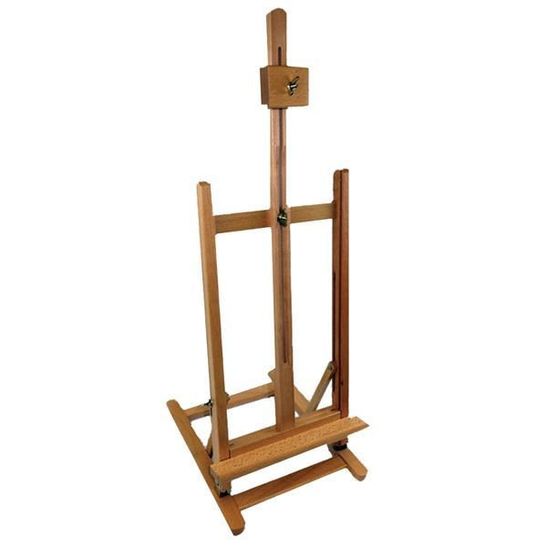 Table Easel DAEAST