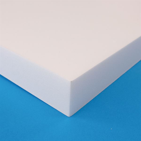 50mm Thick Styrofoam Block, Box of 3 STY50P