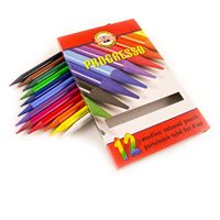 Progresso Pencils - 12pk