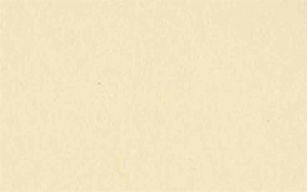 Double Imperial Mountboard, 10 Sheet Pack Ivory MBDII