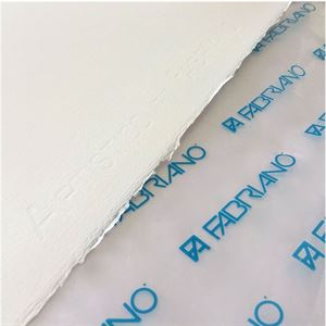 Fabriano Artitico 300gsm Watercolour Paper