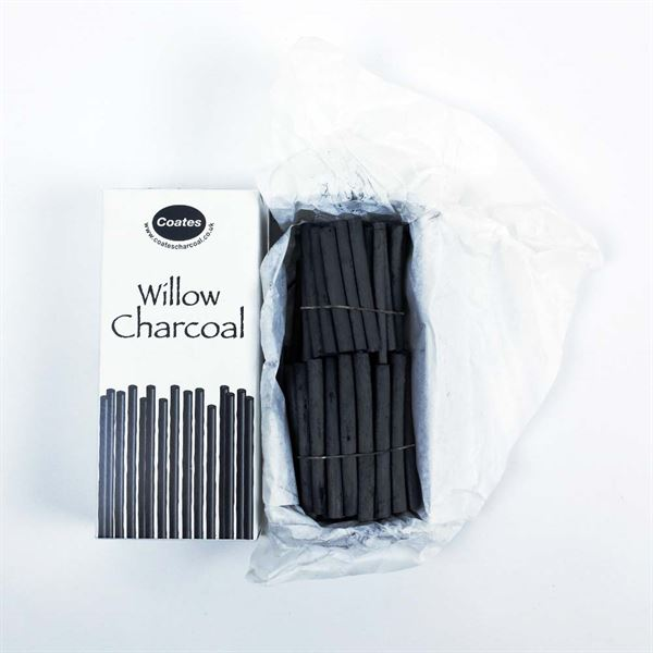 DACHBP Budget Pack Charcoal